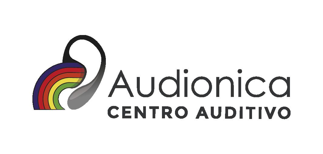 Centro Auditivo Santander